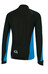 Gonso Tannern - Chaqueta Hombre - Softshell Light azul